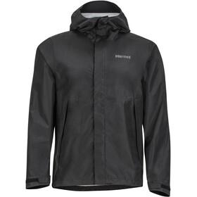 Marmot M's Phoenix Jacket Black